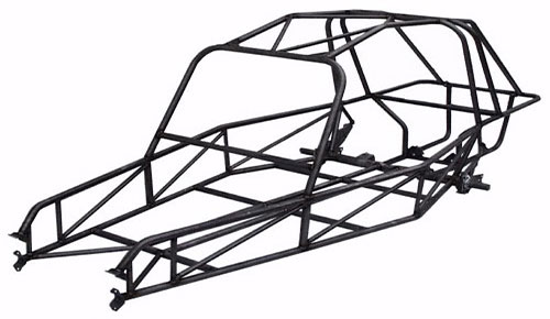 encore 4 seat - Dune Buggy Frames For Sale